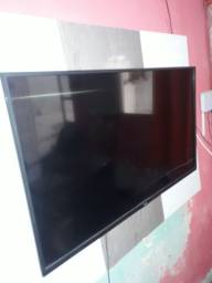 "Tv Philco 49"""