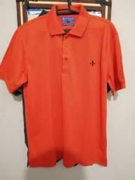 Camisa Polo Dudalina