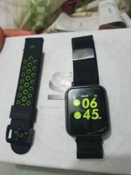 Smart Watch Séculus