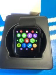 Smartwatch IWO8