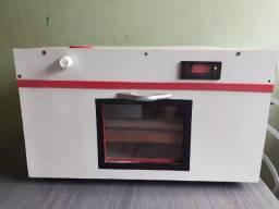 Chocadeira Automática 50 Ovos
