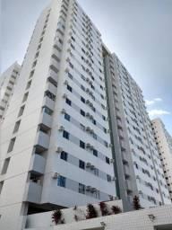 Apartamento de 2 quartos 1 Bwc Social em Boa Viagem