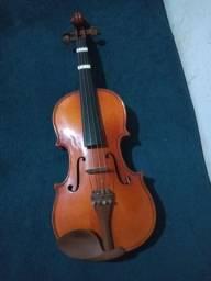 Violino R$300,00