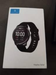 Relógio smartwatch Haylou