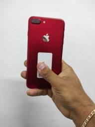 iPhone 7 PLUS 128GB 3 MESES DE GARANTIA