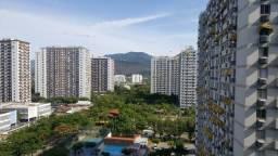 Apartamento à venda na Barra da Tijuca