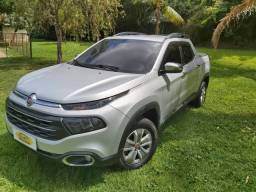 FIAT TORO FREEDOM FLEX GNV 2017