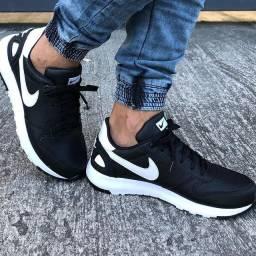 Tênis Nike Entrega Grátis