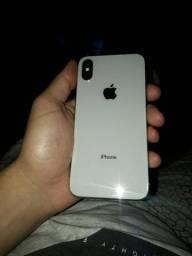 IPhone x256gb