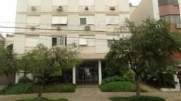 Apartamento à venda com 2 dormitórios em Higienópolis, Porto alegre cod:3198