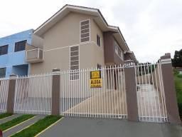 Casa para alugar em Uvaranas, Ponta grossa cod:01787--001