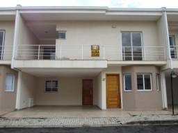 Casa para alugar em Estrela, Ponta grossa cod:01964--001