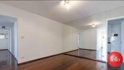 Apartamento para alugar com 5 dormitórios em Santana, São paulo cod:221169
