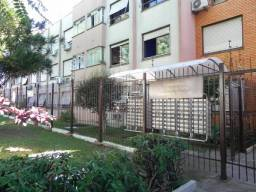 Apartamento à venda com 1 dormitórios em Vila jardim, Porto alegre cod:5703