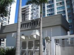 Apartamento à venda com 3 dormitórios em Passo da areia, Porto alegre cod:2909