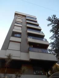 Apartamento à venda com 2 dormitórios em Bela vista, Porto alegre cod:4670