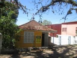 Casa à venda com 3 dormitórios em Vila jardim, Porto alegre cod:5113