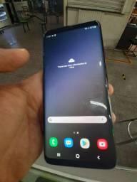 S9+ 128gb Samsung