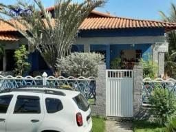 Casa com 3 dormitórios à venda, 190 m² por R$ 630.000,00 - Marquês de Maricá - Maricá/RJ