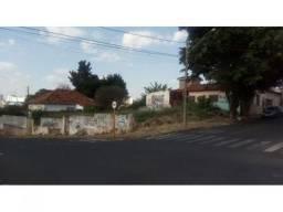 Terreno à venda em Jd. bela vista, Bauru cod:2810