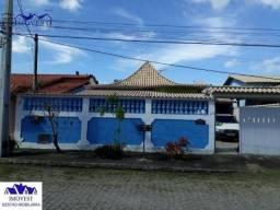 Excelente casa à venda Parque da Cidade - Centro? Maricá RJ