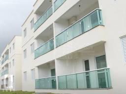Apartamento para Venda em Goiânia, Residencial Itaipu, 3 dormitórios, 1 suíte, 2 banheiros