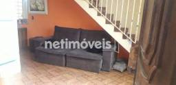 Casa à venda com 3 dormitórios em Copacabana, Belo horizonte cod:832276