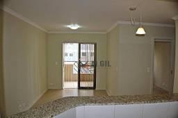 Apartamento com 01 dormitório, para locação, Centro - Curitiba