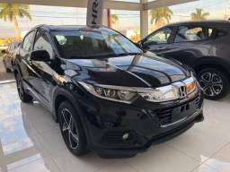 HR-V 2019/2020 1.8 16V FLEX EXL 4P AUTOMÁTICO