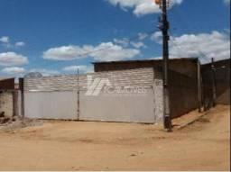 Apartamento à venda em Area rural de arapiraca, Arapiraca cod:72c77c1cca1