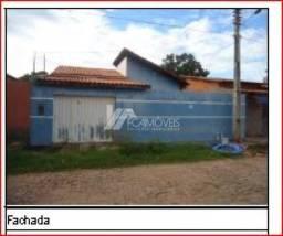 Casa à venda com 2 dormitórios em Vila bandeirante, Timon cod:cdcab7a06d2