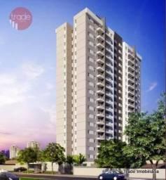 Apartamento de dormitorios para alugar próximo a USP em Ribeirão Preto
