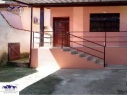 Casa com 3 dormitórios à venda por R$ 340.000,00 - Flamengo - Maricá/RJ