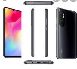 XiaomiMi Note 10 Lite<br><br>128GB
