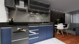 _ Residencial Liege | Colombo