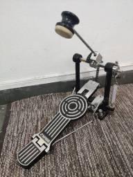 Pedal de Bateria Sonor 100 Series