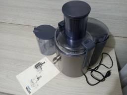Centrifuga Juicer Walita