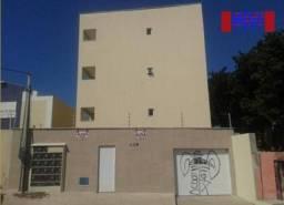 Apartamento para alugar, próximo à Av. Demétrio Menezes