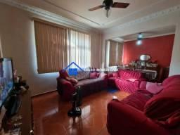Apartamento à venda com 2 dormitórios em Vista alegre, Rio de janeiro cod:VPAP20049
