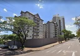 Ed. Torres de Lyon - Apartamento com 3 Quartos para Alugar R$ 1.100,00 Centro, Cascavel/PR
