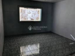 Loja comercial para alugar em Avenida central, Gramado cod:321120