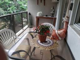 Apartamento à venda com 3 dormitórios cod:CJ31220
