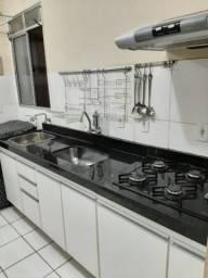 Apartamento à venda, 2 quartos, 1 vaga, 49,78 m², Frei Leopoldo - Belo Horizonte/MG