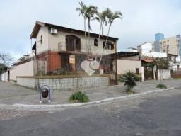 Casa à venda com 5 dormitórios em Jardim carvalho, Porto alegre cod:28-IM412563