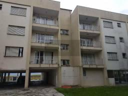 Apartamento à venda com 3 dormitórios em Centro, Caraguatatuba cod:409