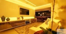 Apartamento 03 suítes - Lumiere