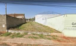Terreno para alugar em Portal de versalhes 1, Londrina cod:08241.001