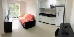 Apartamento ideal para investidor.. 2 dormitórios, banheiro social, cozinha e área de serv