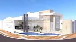 Casa à venda no bairro Jardim Dona Regina em Santa Bárbara D'Oeste/SP