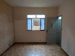 Casa para alugar com 2 dormitórios em Santo cristo, Rio de janeiro cod:SCI3683